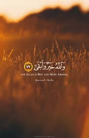 The best among you are those who have the best manners and best character. sahih bukhari 6029. Surah Taha Quran Quotes Love Quran Quotes Inspirational Quran Quotes Verses