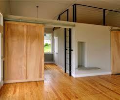 medium size of comfortable interior sliding doors ward log homes plus door interior sliding barn