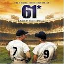61* [Original Soundtrack]
