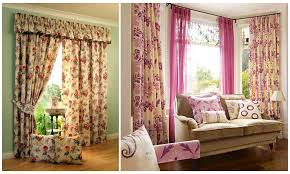 curtain for living rooms