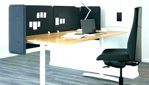 awesome office desk. Computer Desk Corner Unit Office Tables Best Table White Awesome