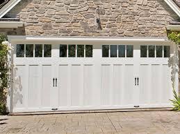 clopay garage doorsKitsap Garage Door Co  Coachman Residential Clopay Garage Doors