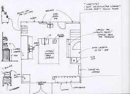 garage workshop layout. remodeler\u0027s shop layout: designing for workflow and flexibility garage workshop layout