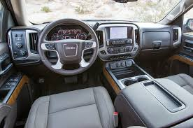 2018 gmc yukon denali price. wonderful price full size of gmcchevy concept cars 2018 gmc 3500hd 08 terrain  large  for gmc yukon denali price m