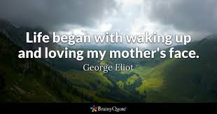 Quotes About Mothers Unique Mother Quotes BrainyQuote