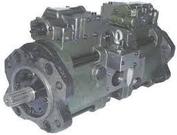similiar pumps parker parts hydraulic pvp1610b4l212 keywords parker pump motor images images of exporter parker pump motor