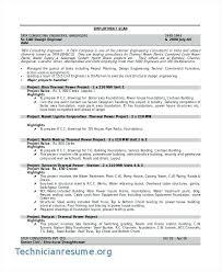Power Plant Resume Examples Best of Draftsman Resume Sample Civil Site Engineer Resume In Structural