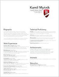 Sample Kitchen Designer Resume Kitchen Designer Resume Examples Of Graphic Design Resumes Reviews