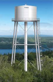 Water Tank Design Philippines Elevated Water Tanks Steel Water Storage Tank Tank
