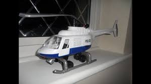 Dickie Helicopter Light And Sound Simba Dickie Toy Best Police Helicopter Toy Lights Sounds