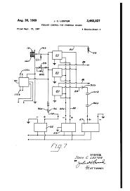 3 4 ton chain hoist diagram wiring diagram expert 3 ton hoist wiring diagram schema wiring diagram 3 4 ton chain hoist diagram