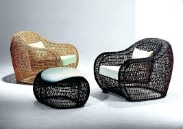 kenneth cobonpue furniture. Kenneth Cobonpue Furniture The Pioneer In Design Of Rattan Philippines