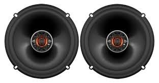 Купить <b>JBL CLUB 6520</b> в Москве: цена <b>автоакустики</b> JBL CLUB ...