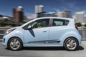 2015 chevy spark ev. 2015 chevrolet spark ev new car review featured image large thumb2 chevy ev p
