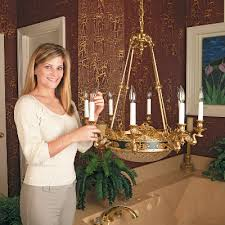 exellent aladdin aladdin light lift 200 lb with aladdin chandelier lift