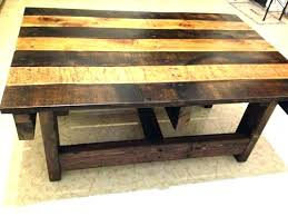 pallet furniture prices. Wooden Pallet Furniture For Sale Wood Chairs . Prices