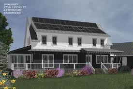 small gambrel roof house plans awesome top 70 roof design for small house