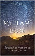 Amazon.in: Priscilla Mills - Mind, Body & Spirit / Health, Family &  Personal Development: Kindle Store