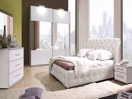 Chambre Chambre A Coucher Unique Chambre Coucher Moderne