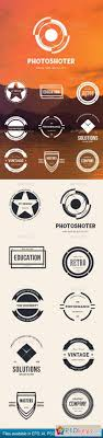 VINTAGE » Page 27 » Free Download Graphics  Fonts  Vectors  Print also  additionally VINTAGE » Page 27 » Free Download Graphics  Fonts  Vectors  Print moreover  also Layered   PSD » page 185 » NitroGFX   Download Unique Graphics For together with Christmas and Other Vintage Badges » GfxStudy   All Graphic moreover  in addition Articles for 22 02 2016 » page 3 » Free Download Photoshop Vector additionally Articles for 22 02 2016 » page 3 » Free Download Photoshop Vector together with Layered   PSD » page 185 » NitroGFX   Download Unique Graphics For furthermore Articles for 22 02 2016 » page 3 » Free Download Photoshop Vector. on 1500x15300