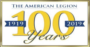 The History Of 100 Years Of The American Legion Muskego