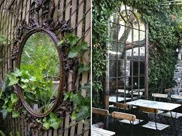 garden mirrors. Large Garden Mirrors Outdoor Mirror With Shutters