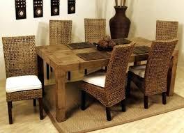 Craigslist Nj Furniture Photo 1 Of 8 Furniture Pictures 1 Dining ...