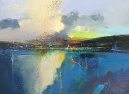 contemporary landscape paintings image result for contemporary landscape painting