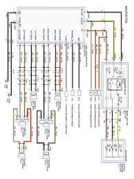 ford voltage regulator wiring diagram chromatex ford econoline radio wiring diagram at Ford Radio Wiring Diagram