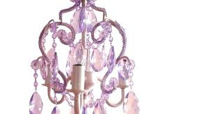 31 1 2 full size of beverly 26 wide bronze frame clear crystal chandelier adali curve 32 pendant essa