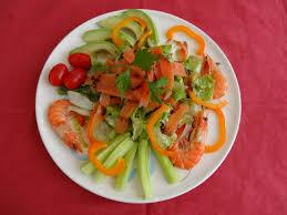 """Résultat de recherche d'images pour """"image assiette salade"""""""
