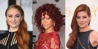 Cinnamon Hair Color Chart 20 Auburn Hair Color Ideas Dark Light And Medium Auburn