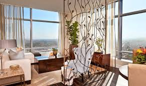 furniture divider design. furniture divider design e