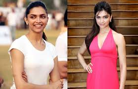 without makeup bollywood actress stani
