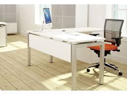 office desking. Bench Office Desking
