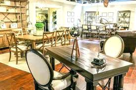 best furniture stores in san diego. Fine Stores Patio Furniture Stores In San Diego Best Is One Of The  And Home Patio Repair  Intended Best Furniture Stores In San Diego