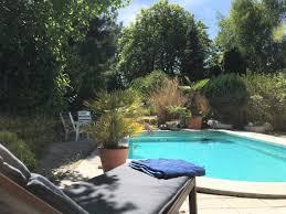 Haus Am Pool Petershagen Päivitetyt Vuoden 2019 Hinnat