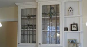 full size of door dog door insert replacement beautiful sliding glass door glass replacement replace