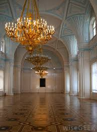 large antique chandeliers can be difficult to clean and maintain and may require rewiring for modern electrical systems