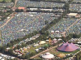 are Glastonbury Festival 2020 tickets ...