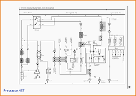 free toyota wiring diagram trusted wiring diagram \u2022 toyota forklift wiring diagram free toyota hilux wiring diagram free download dazzling 1994 diagrams 31 rh sbrowne me toyota forklift wiring