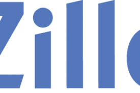 Zillow logo png 5 » PNG Image