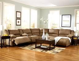 Modern Paint Colors For Living Room Astounding Paint Colors Living Room Walls To Best Color Ideas