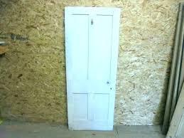 craftsman interior door styles. Astounding Interior Door Trim Styles Molding Ideas Casing Kits Beading . Craftsman