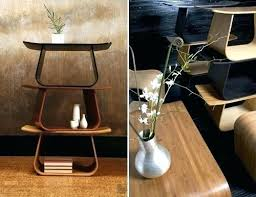 Bamboo design furniture Sofa Modern Bamboo Furniture Modern Bamboo Furniture Modern Bamboo Has Great Collection Of Bamboo Furniture The Wiseme Modern Bamboo Furniture Lionsprideinfo