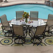 patio furniture clearance. Cool 6 Person Patio Dining Set Your House Design: Sets Costco Furniture Clearance I