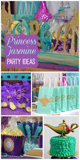 Decoration Stuff For Party 17 Best Ideas About Aladdin Birthday Party On Pinterest Aladdin