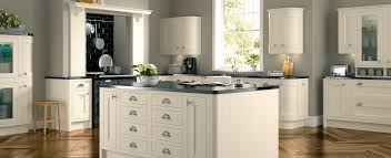 Fitted kitchens uk Bathroom Home Banner Jewson Kitchens Modern Shaker Traditional Fitted Kitchen Suppliers