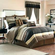 king size quilts king size quilts for duvet cover sets king size bed alluring quilt king size quilts