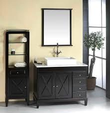 cover patio ideas bathroom vanity cabinets calamaco brochure visit europe